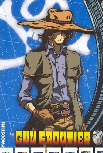 gun-frontier-serie-completa-episodi-01-13-4-dvds-it-import