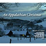Appalachian Christmasby Mark O'Connor