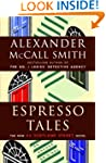 Espresso Tales: A 44 Scotland Street...