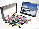 Photo Jigsaw Puzzle of Beach, Longboat K...