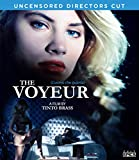 The Voyeur (Blu-ray)