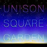 フルカラープログラム-UNISON SQUARE GARDEN