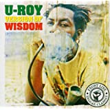 Version Of Wisdomby U-Roy