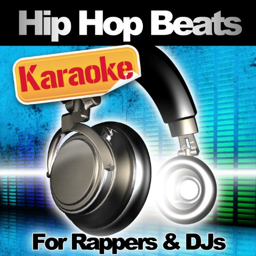 So Good (Originally Performed By B.O.B) [Karaoke Version]