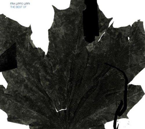 Fra Lippo Lippi - Best Of: Fra Lippo Lippi - Zortam Music