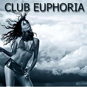 Klub Euphoria - Najnowsze Sety