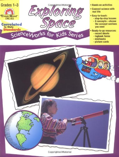 Exploring-Space-Grades-1-3-Scienceworks-for-Kids-series
