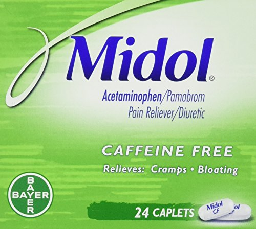 Midol-Caffeine-Free-Caplets-24-Count