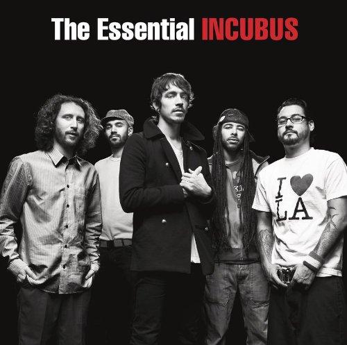 Incubus - The Essential - Zortam Music