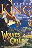 The Dark Tower V (Turtleback School & Library Binding Edition) (1417645687) by Stephen King