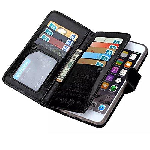 iphone-6-plus-6s-plus-55-inch-black-wallet-case-gravydealsr-2-in-1-premium-pu-leather-strap-folio-fl