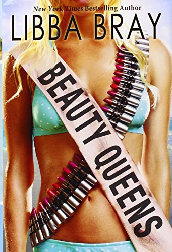 Image of Beauty Queens