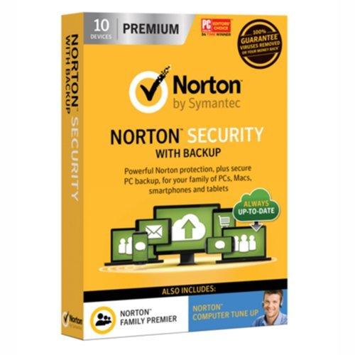 norton-security-with-backup-bonus-norton-computer-tune-up-bundle-up-to-10-devices