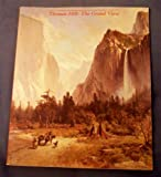 img - for Thomas Hill: The Grand View book / textbook / text book