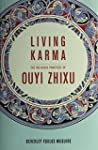 Living Karma: The Religious Practices...
