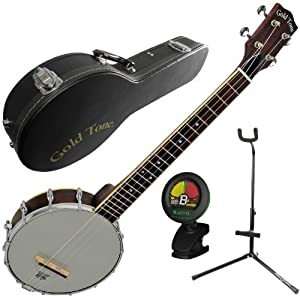 I likewise 332053873452 in addition Bajo Sexto Y Quinto together with B00CUKL8RM in addition 121274315510. on oscar schmidt banjolele
