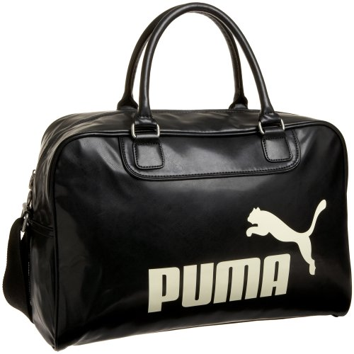 Elegant Rank Amp Style  Puma Womens 20quot Training Float Duffel Bag