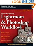 Adobe Photoshop Lightroom and Photosh...
