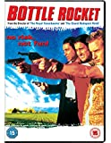 Bottle Rocket [DVD] [1996]