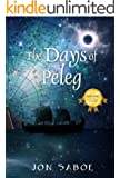 The Days of Peleg