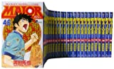 Major(メジャー) 46-78巻 セット (少年サンデーコミックス)