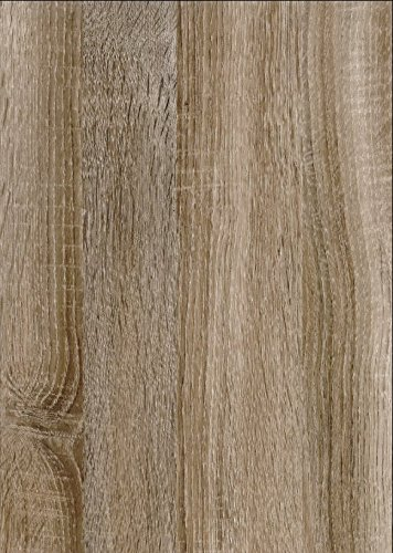 d-c-fixr-sticky-back-plastic-self-adhesive-vinyl-film-woodgrain-sonoma-oak-light-675cm-x-2m-346-8105