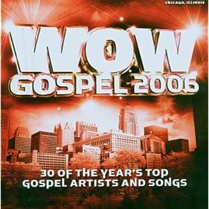 Christians Mp3 Various Artists Wow Gospel