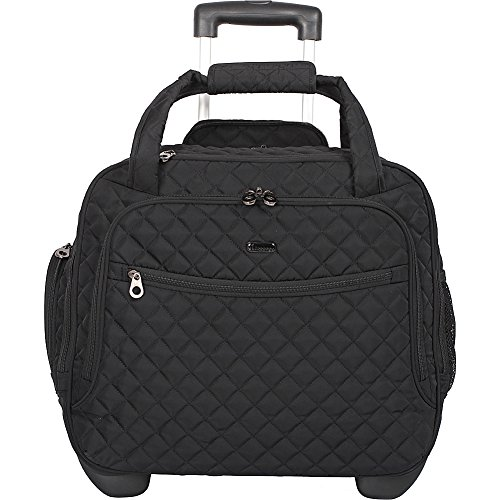 it-luggage-quilt-it-rolling-under-seat-tote-black