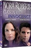 Nora Roberts: Carnal Innocence [DVD]