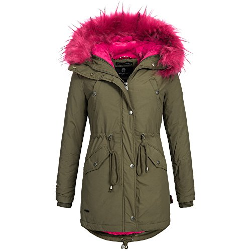 beste damen parka mit fell 2016 damen parka mit fell. Black Bedroom Furniture Sets. Home Design Ideas