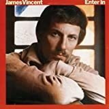 Enter in [Papersleeve] [Remast by James Vincent (2008-08-19)