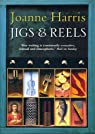 Jigs and reels par Harris
