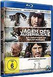 Image de Jäger des Augenblicks-Blu-Ray Disc [Import allemand]