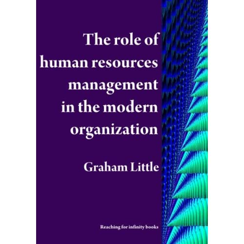 a changes in the role of human resources manager A human resources (hr) manager with mid-career experience which includes employees with 5 to 10 years of experience can expect to earn an average total compensation of $65,000 based on 6,033 salaries.