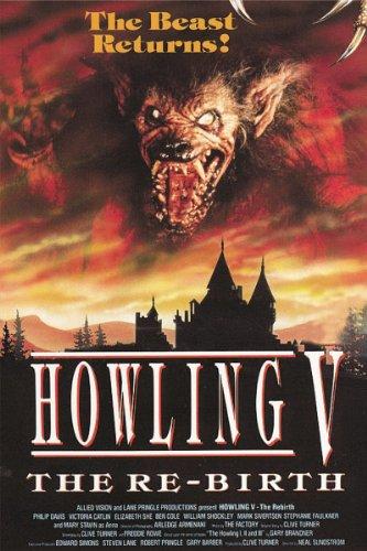 howling-v