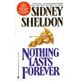 "Nothing Lasts Forevervon ""Sidney Sheldon"""