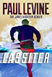 img - for LASSITER (The Jake Lassiter Series) book / textbook / text book