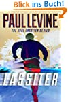 LASSITER: Jake Lassiter Series, Book...