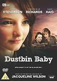 Dustbin Baby [DVD]