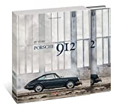 img - for Porsche 912: 50 Years book / textbook / text book