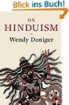 On Hinduism