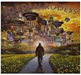 The Road Home by Jordan Rudess (2007-09-11)