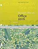img - for Bundle: New Perspectives Microsoft Office 365 & Office 2016: Introductory, Loose-leaf Version + LMS Integrated MindTap Computing, 1 term (6 months) Printed Access Card book / textbook / text book