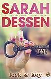 Sarah Dessen Lock and Key