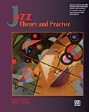 img - for Jazz Theory and Practice book / textbook / text book