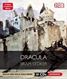 Dracula (Cover to Cover)