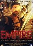 echange, troc Empire