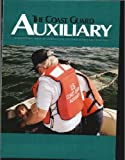 img - for The Coast Guard Auxiliary: Volunteer Arm of America's Premier Maritime Service book / textbook / text book