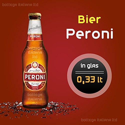 bier-peroni-klein-03-flaschen-a-033-lt-birra-aus-italien-5-eur