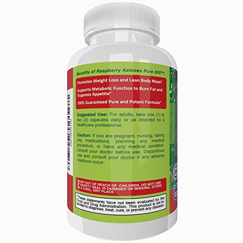 Dr, oz, best, vitamins, for, weight, loss